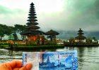 Wisata Bedugul Wisata Hakiki Di Bali