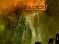 Pemandian air panas Ciater by marielouie6557 200x150