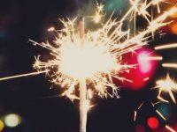 Tahun Baru Di bali oleh @warungmundi 200x150
