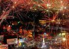 8 Spot Wisata Tahun Baru Di Jogja