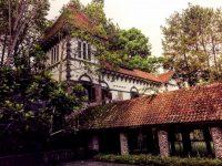 Ullen Sentalu Yogyakarta by @dynichiro 200x150