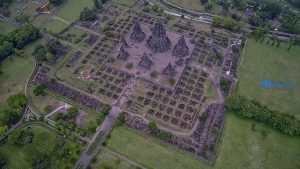 Warisan Dunia by @740aerialvideography 300x169