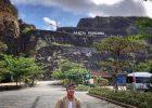 Pantai Pandawa Primadona Baru Di Bali