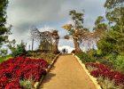 Harga Tiket Masuk Taman Langit Batu Maret 2021