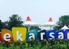 Harga Tiket Masuk Wisata Mekarsari Bogor Maret 2021