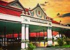 Wisata Kraton Yogyakarta : Kerajaan Eksis Di Semua Masa