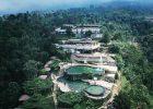 Umbul Sidomukti Wisata Alam Andalan Semarang