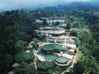 Wisata Semarang 200x150