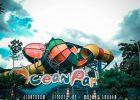 Harga Tiket Masuk Ocean Park BSD Maret 2021