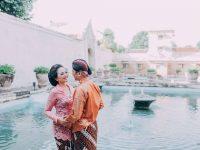 Wedding khas Jawa 200x150