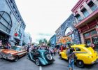 Harga Tiket Masuk Museum Angkut Maret 2021