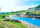 Harga Tiket Masuk Villa Khayangan Bogor Juli 2021