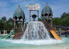 Harga Tiket Masuk Kampung Gajah Wonderland Bandung Maret 2021