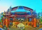 Harga Tiket Masuk Atlantis Land Kenjeran Surabaya Maret 2021