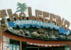 Harga Tiket Masuk Waterpark Kertosono Maret 2021