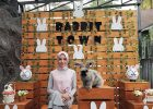Harga Tiket Masuk Rabbit Town Bandung Maret 2021