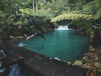 Wisata Alam Jogja 200x150