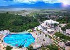 Harga Tiket Masuk Wisata Eling Bening Ambarawa Februari 2021