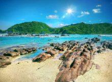 11 Keistimewaan Pantai Wediombo Gunungkidul Jogja – No 8 Seru Banget!!