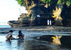 9 Destinasi Wisata di Bali yang Hits dan Recomended Untuk Dikunjungi