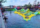 7 Wisata Kolam Air Alami atau Umbul Di Klaten Yang Recommended Untuk Dikunjungi!!!