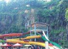 Harga Tiket Masuk Pesona Nirwana Waterpark Soreang Bandung Februari 2021