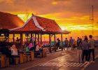 Tempat Wisata Hits Seven Sky Jogja, Populer dan Kekinian Zaman Now Banget !!