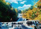 Tonjong Canyon Dan Sodonghilir Wisata Sungai di Tasikmalaya yang Menakjubkan