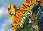 Harga Tiket Terbaru Krisna Funtastic Land Bali