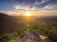Wisata Bukit Kleco Kulonprogo 200x150