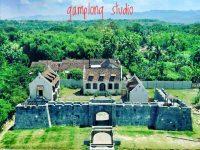 Wisata Gamplong Studio Sleman 200x150