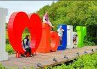 Fasilitas Dan Harga Tiket Masuk Bee Jay Bakau Resort Maret 2021