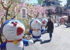 Harga Tiket Masuk Wahana Baru Kampung Jepang Jatim Park Maret 2021