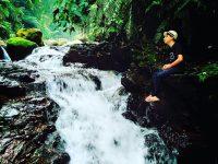wisata air terjun Bogor 200x150