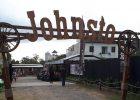 Johnsto Tempat Wisata Berkuda di Jogja yang Mengasyikkan