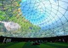 Harga Tiket Masuk Wisata Teknologi 360 Dome Theatre Jogja Maret 2021