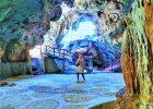 Harga Tiket Masuk Goa Soekarno Wisata Madura Februari 2021